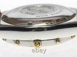 BREITLING Chronomat Bikoro B13050.1 Chronograph Date Automatic Men's 609851