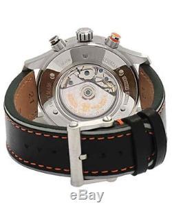 Ball Fireman Storm Chaser Pro Chronograph Automatic Men's Watch CM3090C-L1J-WH