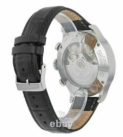 Baume & Mercier Capeland Chronograph Automatic 44mm Men's Watch MOA10064