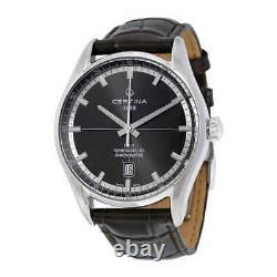 Certina DS -1 Powermatic 80 Automatic Men's Watch C029.408.16.081.00