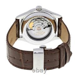 Certina DS 4 Day-Date Automatic Black Dial Men's Watch C022.430.16.081.00