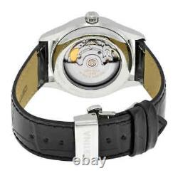 Certina DS 4 Day-Date Automatic Men's Watch C022.430.16.051.00