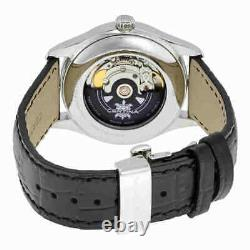 Certina DS-4 Small Second Automatic Men's Watch C022.428.16.031.00