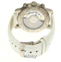Chopard Mille Miglia 8407 Chronograph Date Automatic Men's Watch(a) 531417
