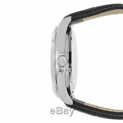 Edox Men's Automatic Watch 80505-3-AIBU