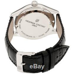 Frederique Constant Classics Automatic Movement Men's Watch FC-303LGS5B26