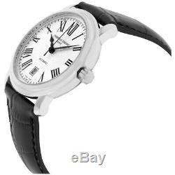 Frederique Constant Persuasion Automatic Movement Men's Watch FC-303M4P6