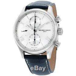 Frederique Constant Runabout Automatic Movement Men's Watch FC-392MS5B6