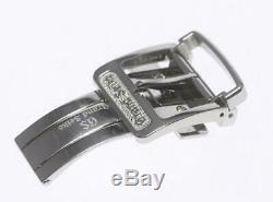 GRAND SEIKO SBGM003 9S56-00B0 GMT Automatic Men's 480941
