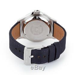 Glycine Men's 3908.191. BD1. TBA8 Combat Sub Automatic 42mm Black Dial GL0094