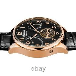 Ingersoll Men's The Hawley Automatic Watch I04602 NEW