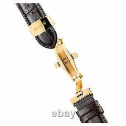 Ingersoll Men's The Smith Automatic Watch I05704 NEW