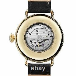 Ingersoll Men's The Trenton Automatic Watch I03401 NEW