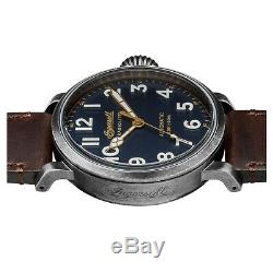 Ingersoll Mens Linden Automatic Watch I04803