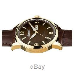 Ingersoll Mens Regent Automatic Watch I00201