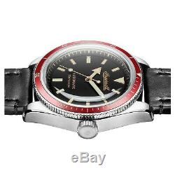 Ingersoll Mens Scovill Automatic Watch I05003