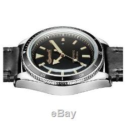 Ingersoll Mens Scovill Automatic Watch I05006