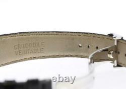 JAEGER-LECOULTRE Master control 140.8.87 Triple calendar Automatic Men's 534955