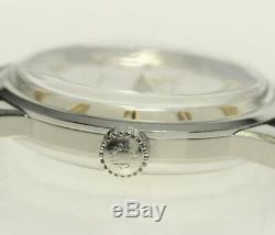 LONGINES Conquest Heritage L1.611.4 cal, 2624-2 Automatic Men's Watch 512008