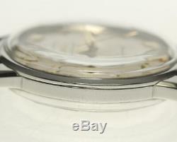 LONGINES Conquest Heritage L1.611.4 cal, 2824-2 Automatic Men's Watch 491848