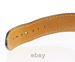 LONGINES Heritage L2.742.4 Chronograph Automatic Men's Watch 553362
