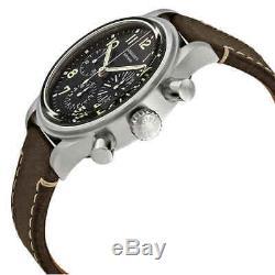 Longines Avigation Bigeye Chronograph Automatic Men's Watch L28164532