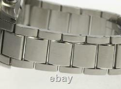 MAURICE LACROIX Pontos Chronograph PT6008 Automatic Men's(a) 484655