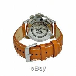 NEW Seiko Prospex Men's Automatic Watch SRPA75K1