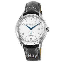 New Baume & Mercier Clifton Automatic 41mm Men's Watch 10052