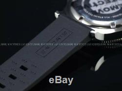 New Glycine 42mm Combat Sub Swiss Automatic Sapphire Crystal Diver 3908, Gl0087