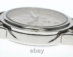 OMEGA De Ville 4841.31.32 Coaxial Chronograph Men's Watch 564004