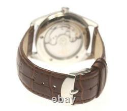 OMEGA Seamaster Aqua Terra 2503.33 Co-Axial Date Automatic Men's Watch 558746