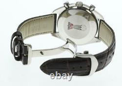 OMEGA Speedmaster AC Milan 3810.51 Chronograph Automatic Men's Watch 592718