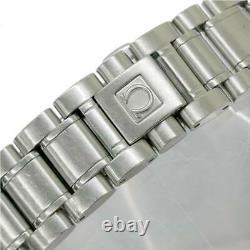 OMEGA Speedmaster Mark 40 Cosmos 3220 50 triple calendar Black Dial 90113689