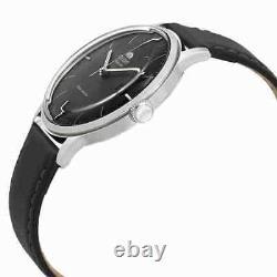 Orient 2nd Generation Bambino Automatic Men's Watch FAC0000CA0