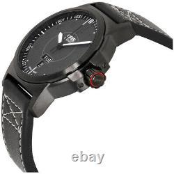 Oris BC3 Advanced, Day Date Automatic Men's Watch 01 735 7641 4764-07 5 22 58BFC