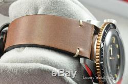 Oris Divers Sixty-Five Black Dial Bronze Bezel Automatic 40MM 0173377074354