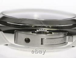 PANERAI Luminor 1950 3 Days PAM00312 Limited edition Automatic Men's 572471