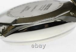 PANERAI Radiomir black seal PAM00287 Date Automatic Men's Watch 568940