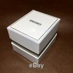 SEIKO 5 SNKL45 SNKL45J1 21 Jewels Automatic Japan Made 30m WR Box & Manual