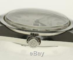 SEIKO GRAND SEIKO Hi-BEAT Day-Date 6146-8000 Automatic Men's Watch 497665