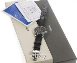 SEIKO Presage SARD011 6R24-00F0 Lacquer dial Dial Automatic Men's Watch 603519