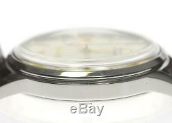 SEIKO Presage SARY109 / 4R35-01T0 Limited Edition Automatic Men's Watch 525185