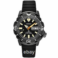SEIKO Prospex SRPH13K1 Automatic 200M Diver Men Watch LIMITED 7000 PCS WARRANTY