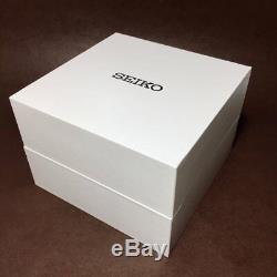 SEIKO Prospex Turtle SRP777J1 Automatic 200m Japan Made Resin Box & Warranty