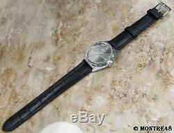 Seiko Grand Seiko Hi Beat 5646 7010 Automatic 36mm Made in Japan 1970 Watch N125
