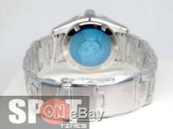 Seiko Prospex Diver's Recreation Grey Dial Automatic Men's Watch SPB143J1