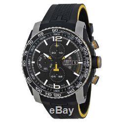 Tissot PRS 516 Automatic Chronograph Men's Watch T0794272705701