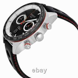 Tissot PRS 516 Chronograph Automatic Men's Watch T100.427.16.051.00