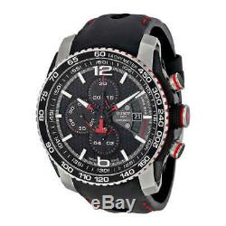 Tissot PRS 516 Extreme Automatic Chronograph Men's Watch T0794272605700